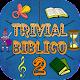Trivial Bíblico 2 per PC Windows
