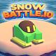Snowbattle.io