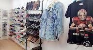 Sunil Aryan Readymade Garments photo 1