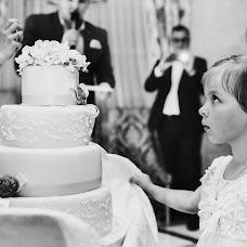 Свадебный фотограф Мария Орехова (Maru). Фотография от 29.06.2015