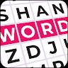 com.wixot.wordcruise