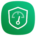 Mobile Manager icon
