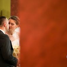 Wedding photographer Timofte Cristi (cristitimofte). Photo of 03.07.2014