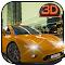 Furious Car Traffic Driver 3D 1.0.1 Apk