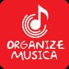 Organize Musica APK