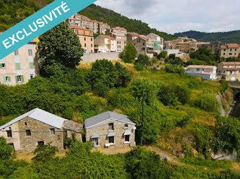 maison à Venaco (2B)