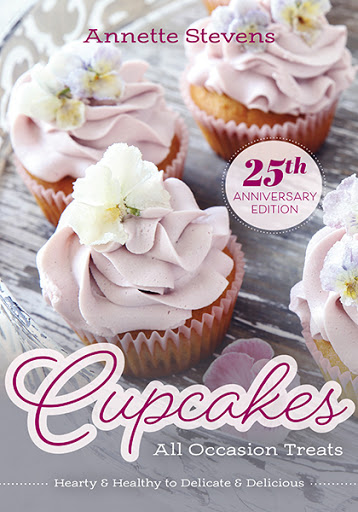 Cupcakes - All Occasion Treats