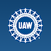 UAW Local 2069