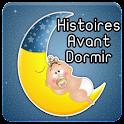 Histoires Avant Dormir Enfants icon