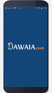 Dawaia.com Pharmacist - دوايا.كوم للصيدلى - náhled