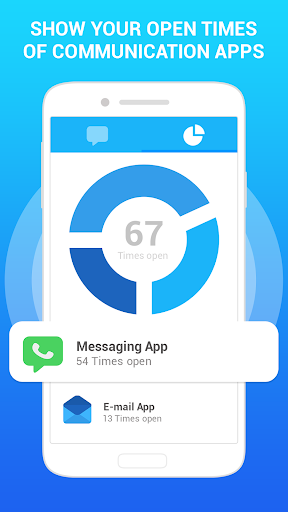 Messenger for PC