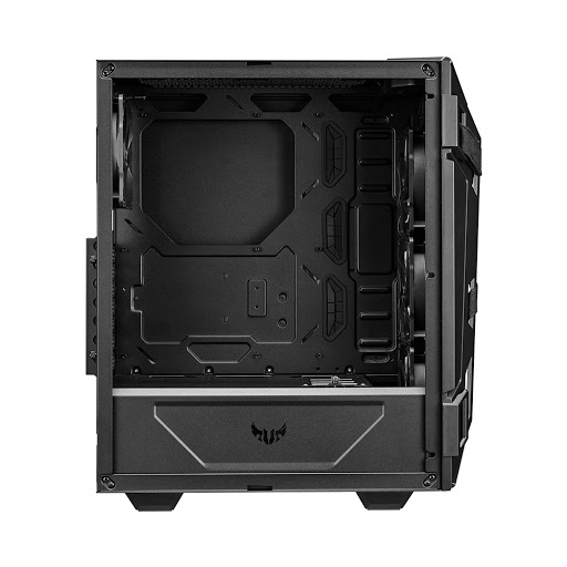 Asus TUF Gaming GT301_4.jpg