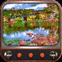 Pixelmate: Retro Pixel Effects icon