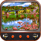 Pixelmate: Retro Pixel Effects icon