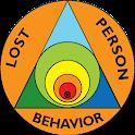 Lost Person Behavior icon
