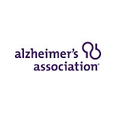 Alzheimer's Events