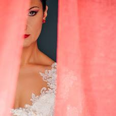 Vestuvių fotografas Gianni Lepore (lepore). Nuotrauka 27.06.2019