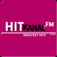 Hitkanal.FM icon
