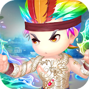 MỘNG VÕ HIỆP 2019 [Menu Mod] For Android