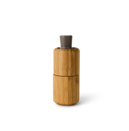 Jars Pepparkvarn Bambu