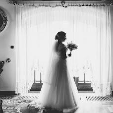 Wedding photographer Adam Molka (AdamMolka). Photo of 29.05.2018