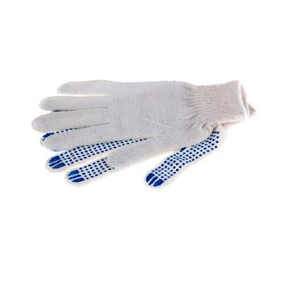Перчатки Ми 10 класс 5 пар