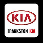 Frankston Kia