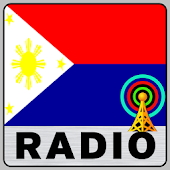 Radio Philippines Stations
