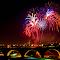 downtown fireworks 9-03986.jpg