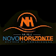Radio Novo Horizonte FM Download on Windows
