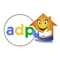 ADP.Capital icon