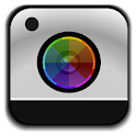 filter camera 2 icon