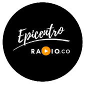 Epicentro Radio Android APK Download Free By Adiitus S.A.S