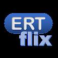 ERTflix apk
