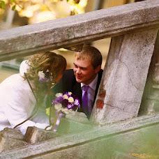 Wedding photographer Marina Golova (MarinaGolova). Photo of 28.02.2013