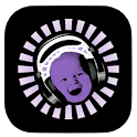 BBS Radio icon
