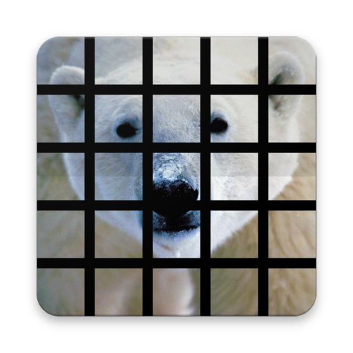 Bear Tile Puzzle Game file APK for Gaming PC/PS3/PS4 Smart TV