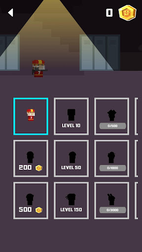 Mr Shooter 2.0 Screenshots 3