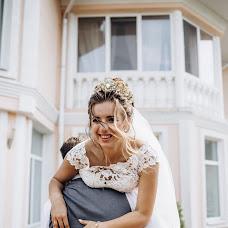 Wedding photographer Katerina Garbuzyuk (garbuzyukphoto). Photo of 14.11.2018