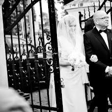 Wedding photographer Michał Pawlikowski (pawlikowski). Photo of 08.07.2015