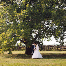 Wedding photographer Andrey Saksonov (asaksonov). Photo of 25.11.2014