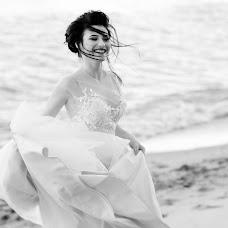 Nhiếp ảnh gia ảnh cưới Elena Gladkikh (EGladkikh). Ảnh của 23.02.2019