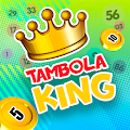 Tambola King - Paper Less Housie - Indian Bingo