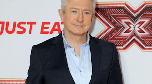 Louis Walsh and Sharon Osbourne to return to X Factor in 2018
