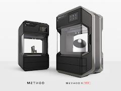 MakerBot 3D Printer Promotional Bundles