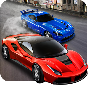 Street Racer 3D for PC and MAC