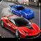 Street Racer 3D 1.2 Apk