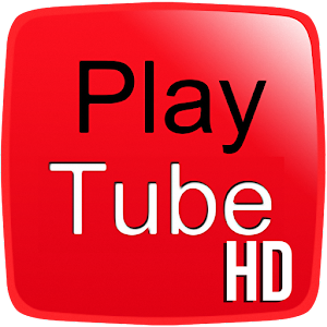 Play Tube HD for PC