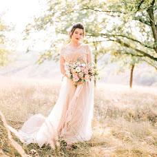 Wedding photographer Yuriy Mazokha (lpjura). Photo of 18.09.2017