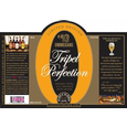 Logo of Ommegang Tripel Perfection